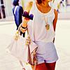 isthmus: (stock: fashion (female))