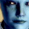 literacy: (Faith and trust [Mass Effect])