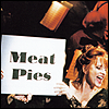 mrslovett: (meatpies)