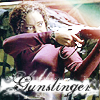 changeyourstars8: (Zoe--  Gunslinger)