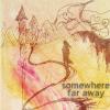 changeyourstars8: (Far Away)