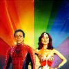 splodge04: (BSG- SpiderAdama and Wonder!Pres)