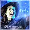 changeyourstars8: (Defy)