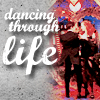 changeyourstars8: (Dancing Through Life)