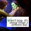 changeyourstars8: (Elphaba and Fiyero)