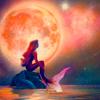 changeyourstars8: (Ariel)