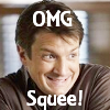 changeyourstars8: (Castle squee)