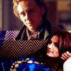 changeyourstars8: (Cybele and the Prince)