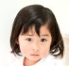aaaaaaaagh_sky: (little kid Ellen)