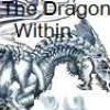 thedragonwithin: (the dragon within)