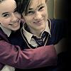 taras_song: (Anna & Will)