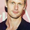 awry: (actor: alexander)