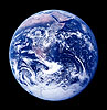 cherydactyl: (earth)