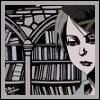 hebethen: (books)