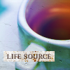 dispatch: (Coffee)