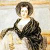 marguerite: default (Marie Duplessis) (Default)