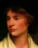 mary_wollstonecraft: default (mary w)
