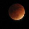 temporus: (moon)