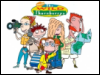 the_wild_thorns: (It's the Thornberrys!)