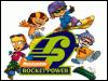 r_power: (It's the Rocket gang!)