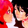 pudge: (→eden// kyss)