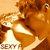 sexy_pumpkin: (1st kiss 101 in the loft)