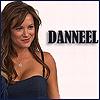 chevy: (Danneel 09)