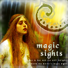 shireal: magic sights (magic sights)