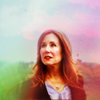 murphy987: (Roslin - On the Road to Find Out)