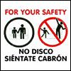 linalaur: (No disco)