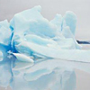 phinnia: large iceberg (antarctica/iceberg)