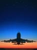 capt_becky: (Plane)