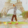 loisxxlane: (Girl&EiffelTower) (Default)