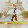 loisxxlane: (Girl&EiffelTower)