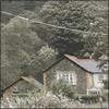 theravenboy: (Tywyn station, grandchildren: rachel, house in the hills, grandchildren: Gwyn and Elen)