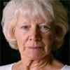 theravenboy: (Margaret at seventy-some, Margaret turning aside)