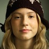 lyra_silver: (Hat!)