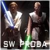 sw_lotr_proda: (SW_proda_old)