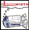 aquinasprime: (R2 dreamsheep)
