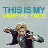 intherainforest: twilight-jackspervampireface (twilight-jackspervampireface)