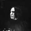 aireythefairy: (Snape)