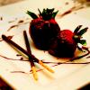 aireythefairy: (dessert)