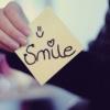 aireythefairy: (smile)