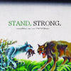 aireythefairy: (stand strong)