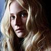 still_golden: (Gray - behind hair)
