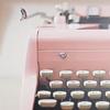 cipher_six: Typewriter (typewriter)