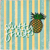 tempusfrangit: ([Quotes]Slutty Pineapple)