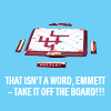 tempusfrangit: ([Quotes]Off the board)