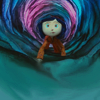 tempusfrangit: ([Coraline]Movie)