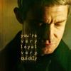 sherlockedpsych: (loyalty, watson)